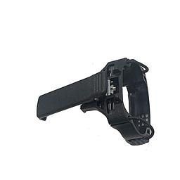 [PMLN7732A] Motorola PMLN7732 Universal Carry Holster - APX