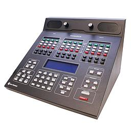 [ICP9008A] GAI-TRONICS ICP9008A CommandPLUS Dispatch Console - 8 Channel