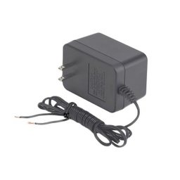 [RPS-EXPO] Ritron RPS-EXPO External AC Power Supply - Q Series, XT Callbox