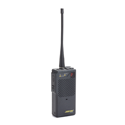 [JMX-441D] Ritron JMX-441D JobCom UHF 450-470 MHz 10 Channel 2-Way Radio