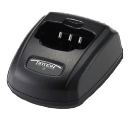 [BC-PT] Ritron BC-PT Drop-in Charger Base - NT, PT Series